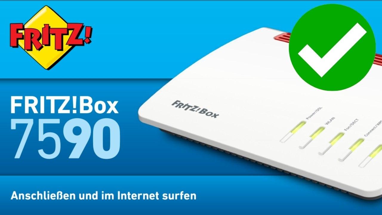 20.20.l20.20 Fritz.Box → FRITZBox einrichten in 20 Minuten ...